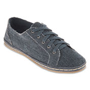K9 by Rocket Dog® Nia Lace-Up Shoes