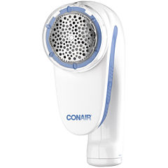 Conair® Battery-Operated Fabric Defuzzer