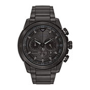 Citizen® Eco-Drive® Ecosphere Mens Chronograph Sport Watch CA4184-81E
