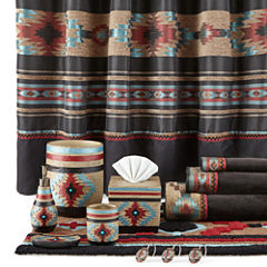 Santa Fe Bath Collection