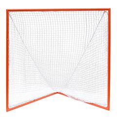 Champion Sports Pro High School Lacrosse Goal