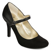 Worthington® Easton Mary Jane Pumps