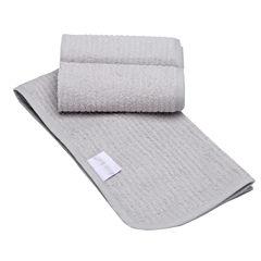 Serta® Perfect Sleeper® 3-pk. icomfort Premium Changing Pad Liners