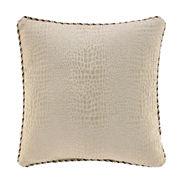 Croscill Classics® Monte Carlo Fashion Decorative Pillow
