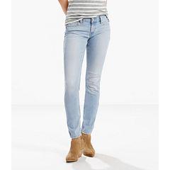 Levi's® 524™ Skinny Jeans