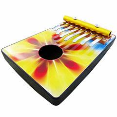 Schoenhut Musical Instrument