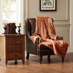 Madison Park Signature Premium Lux Throw