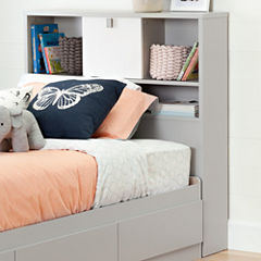 South Shore Cookie Headboard