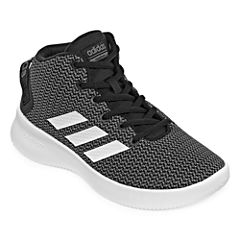 adidas Cloudfoam Refresh Girls Sneakers - Big Kids
