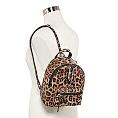 Arizona Mini Backpack