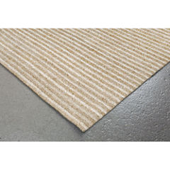 Liora Manne Wooster Stripes Hand Tufted Rectangular Rugs