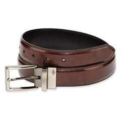 Dockers® Reversible Dress Belt