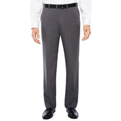 Collection by Michael Strahan  Flat Front Pants