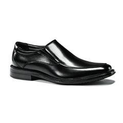 Dockers® Geary Mens Slip Resistant Dress Shoes