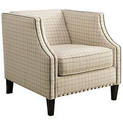 Signature Design by Ashley® Kieran Accent Chair