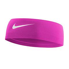 Nike® Fury Headband