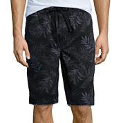 """Arizona 10"""" Inseam Jogger Shorts"""