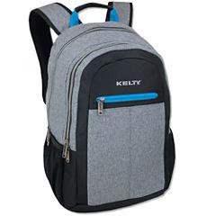 Kelty Tonal Heather Backpack