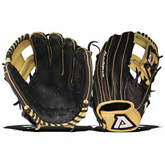 Akadema Atx15 Baseball Glove