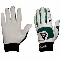 Akadema Btg485 Baseball Glove