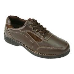Deer Stags® Verge Mens Casual Shoes