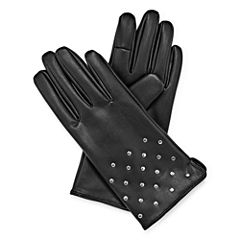 Mixit® Studded Gloves