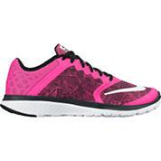 Nike® FS Lite Run 3 Premium Womens Running Shoes