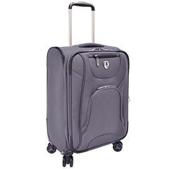 Traveler's Choice® Cornwall 22