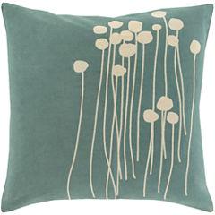Decor 140 Alyssa Throw Pillow Cover