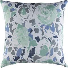 Decor 140 Glenairy Throw Pillow Cover