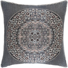 Decor 140 Bacton Throw Pillow Cover