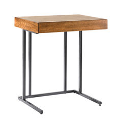 Wynn C Table