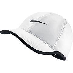 Nike Solid Baseball Cap