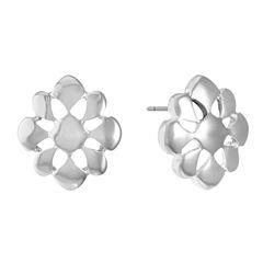 Liz Claiborne Stud Earrings