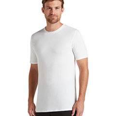 Jockey t shirts underwear for men jcpenney for Jockey t shirts tall