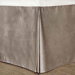 Bed Skirt 15