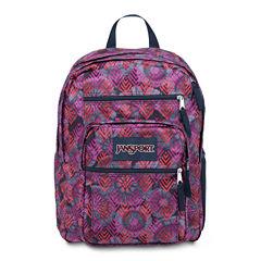 Jansport Backpacks, Laptop & Black Jansport Backpack Sale