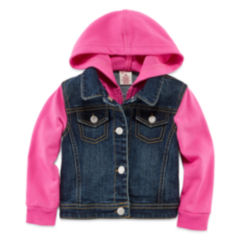 40-50% OFF Select Baby Winter Coats & Baby Jackets