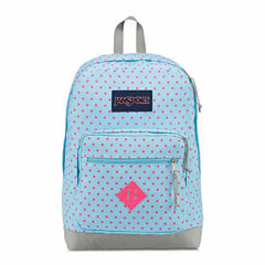 Jansport® City Scout Backpack
