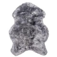 Icelandic Sheepskin Single Sheared Rugs