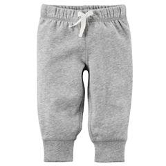 Carter's Pull-On Pants Boys