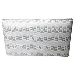 King Koil Perfect Contour Pillow