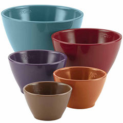 Rachael Ray 5-pc. Measuring Cup