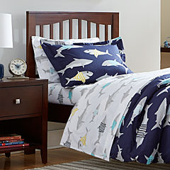 Possibilities Mission Headboard