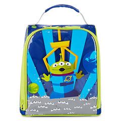 Toy Story Lunch Tote
