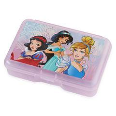 Princess Pencil Box