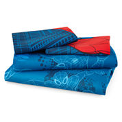 Marvel® Spiderman® Sheet Set