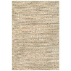 Couristan™ Natures' Elements Collection Gravity Rectangular Rug