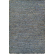 Couristan™ Terra Rectangular Rug