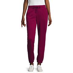 SJB Active Knit Sweatpants